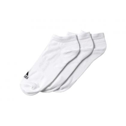Adidas Çorap Performance No-Show Thin AA2311#