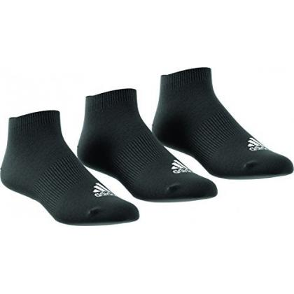 Adidas Çorap Performance No-Show Thin AA2312#