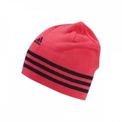 Adidas Atkı-Bere-Eldiven Essentials 3 Stripes AY4886