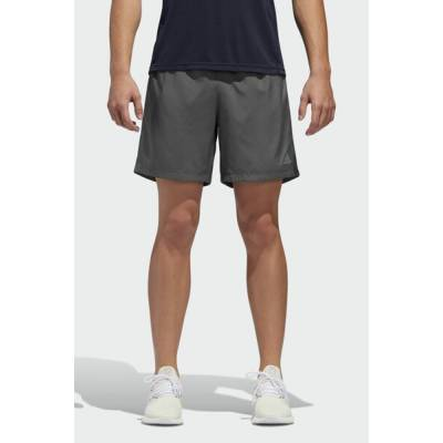 Adidas Erkek Şort Run It Short M DZ9010