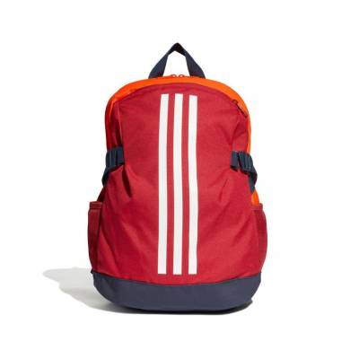 Adidas Sırt Çantası Bp Power Iv S ED8611