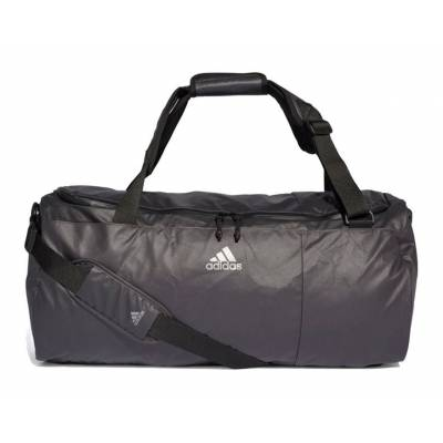 Adidas Spor Çantası Training Convertible Top DM7780