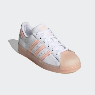 Adidas Çocuk Ayakkabısı Lacivert Hoops