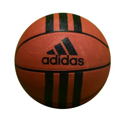 Adidas Basketbol Topu 3 Striped